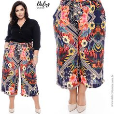Women S Plus Size Discount Dresses Plus Size Womens Clothing, Plus Size Fashion, Boho Outfits, Trendy Outfits, Plus Size Dresses, Plus Size Outfits, Plus Size Looks, Plus Size Shorts, Discount Dresses