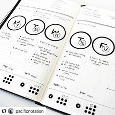 41 Amazing Bullet Journal Weekly Spread Ideas You'll Lose Your Mind Over 41 Amazing Bullet Journal Weekly Spread Ideas Sie werden Ihren Verstand verlieren Bullet Journal Note, Bullet Journal Designs, Bullet Journal Mood Tracker, Bullet Journal Planner, Bullet Journal Weekly Layout, Bullet Journal Ideas Pages, Bullet Journal Spread, Bullet Journal Inspiration, Journal Pages