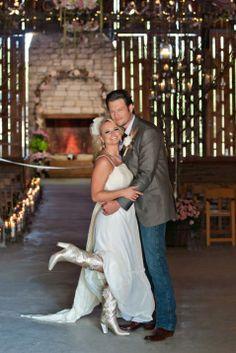 Goen South San Antonio Wedding Planner Coordinators and ...