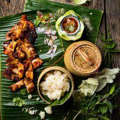 รับถ่ายภาพอาหาร_food photgraphy_ททท อาหารไทย11
