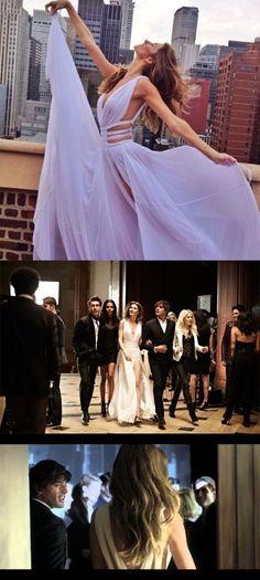 Prom Dresses,Split Prom Dress,Chiffon Prom Dress,Long Prom Dresses,Formal Gown,Slit Evening Gowns For Teens