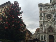 #travel #florence  #italy #love #trip #holiday #photooftheday #fun #travelling #mytravelgram #travelgram #color #therapy #love #art