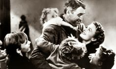 """Was That Choice Moral or Not? - A Classroom Activity & Assessment --> applying components of moral decision-making to """"It's a Wonderful Life""""  (Middle School Assessment)"""