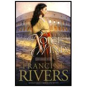 Francine Rivers is in my top 3 of favorite authors.  This series is incredible!