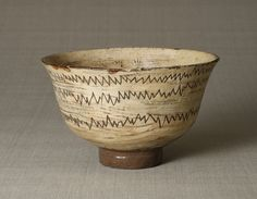 korean bowl