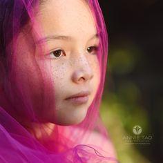 Annie Tao Photography | San Francisco Bay Area Lifestyle Photographer