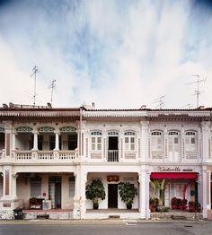 1-casa-pequena-fachada-singapura