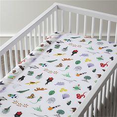 READY to SHIP Mini Crib Sheet Kilim Baby Bedding Aztec Crib Sheets Black Neutral Nursery Neutral Mini Crib Bedding  Bedding Southwestern