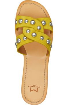 Check womens hobby shoes, clean water footwear, & more constructed for comfort & sturdiness. Shoes Flats Sandals, Slide Sandals, Shoe Boots, Studded Sandals, Leather Sandals, Jamel, Leather Slippers, Trendy Shoes, Buy Shoes