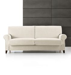 "Schlafsofa ""Sussex"""