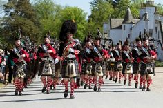 Highland Games Ecosse Highland Games, Highlands, Tartan, Plaid, Men In Kilts, Homecoming, Irish, Wales, Ireland