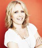 Tre frågor till Ewa Thorslund efter det nordiska expertmötet http://bit.se/0FnTKS