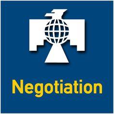 Negotiation - Thunderbird - Thunderbird School of Global...: Negotiation - Thunderbird - Thunderbird School of Global Management… #Business
