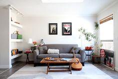 room image for large desktop - room category