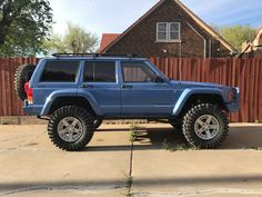 Jeep Comanche Mods Style Off Road 71 Jeep Cherokee Sport, Cherokee 4x4, Jeep Grand Cherokee, Modificaciones Jeep Xj, Jeep Xj Mods, Jeep Truck, Jeep Wrangler, Jeep Renegade, Jeeps Levantados