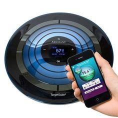 27 Best Bathroom Gadgets Images Bathroom Gadgets