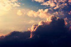 clouds over Metz - more to focus-metz.fr