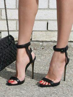 Sandale ❤