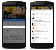 http://mashable.com/2015/09/08/facebook-shopping-and-services/#JEC7uG3ZOgkO