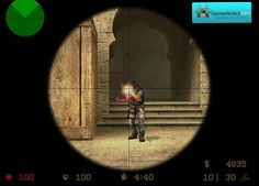 Counter Strike Source Aimbot for awp, we offer you for free best css aimbot awp,  now you can just move arround  your scope and shot and you can make full demage more about  http://www.gamesaimbot.com/2012/12/download-counter-strike-source-aimbot.html