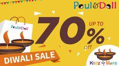 Happy Diwali 2017, Diwali Sale, Company Logo, Logos, Logo