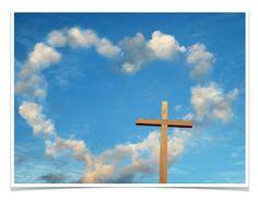 Ragionando con la Fede: Un Grande Amore ci aspetta in cielo