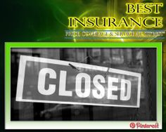 Insurance Brokerage and Consulting Business Interruption Insurance, Employee Benefit, Best Insurance