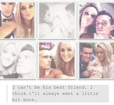 Gaz and Char <3