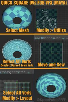 Math puzzles, quizzes, games and memes for everyone. Quick Square, Vfx Tutorial, Game Effect, Unity 3d, Time Games, Game Dev, Action Poses, Interface Design, Visual Effects