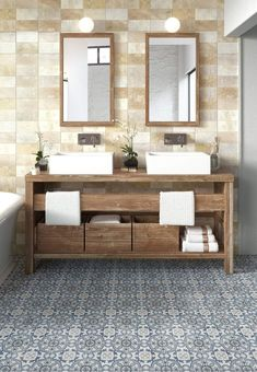 View the Bondi collection at SS Tile and Stone. We're located in Toronto. Give us a call at (416) 231-2222 or use our contact form for more information.