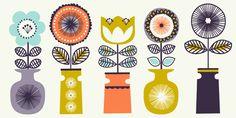 designs by Rachel Cave