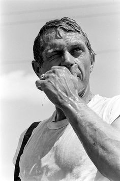 Steve Mcqueen Actor Stock Photos and Pictures | Getty Images