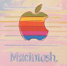 Love this piece, Love apple!