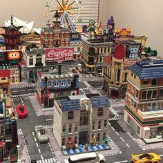 #kwista #lego #Legos #legoland #legomania #legonerd #legorama #legoman #legominifig #everythingisawesome #everythingisawsome  #minifig #minifigure #minifigures #legocity #legocreator #bricks #brickcity #brickfan #bricknerd #afol #tfol #kfol by kwista