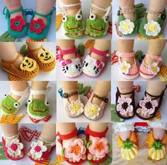 I want to make some of these for my Elena.