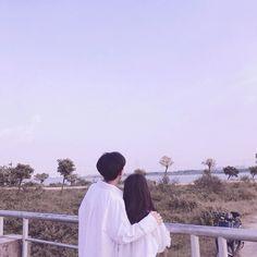 K-pop Idol Imagine Ulzzang Korean Girl, Ulzzang Couple, Relationship Goals Pictures, Cute Relationships, Cute Couples Goals, Couple Goals, Parejas Goals Tumblr, Boy And Girl Best Friends, Couple Wallpaper