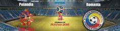 Prediksi Bola Polandia vs Romania 11 juni 2017