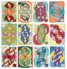 The Zodiac Dragons! Which one is your zodiac sign? There are only about 200 of the 2014 Zodiac Dragons calendars left! The 2014 Zodiac Dragons Zodiac Art, Pisces Zodiac, Sagittarius, Horoscope Signs, Zodiac Signs, Libra Art, Aquarius Love, Birth Chart, Large Prints