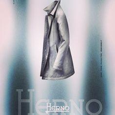 #Herno Sub-Zero Made in Italy Cotton texture coat Hidden buttons fastening Side pockets Goose down 95/5 padding  #fallwinter14 #fw #inzerillostore #inzerillo #inzerilloboutique #followthebuyers #newin #luxury #palermo #italy #top #rtw #cool #style #icon #moda #fashion