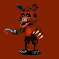 9 Best Fnaf world images in 2016 | Fnaf, Five nights at