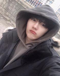 Extended Play, Jaehyun, Teen Web, Boy Images, Child Smile, Woollim Entertainment, Golden Child, Handsome Boys, Boyfriend Material