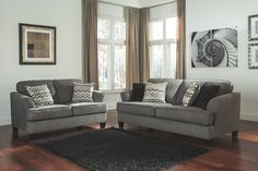 AshleyFurniture/41201-38-35