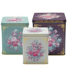 New Greengate Items at LoveFromRosie