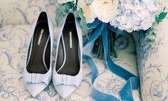 Decoração de Casamento : Paleta de Cores Azul Serenity ————————————————————————————————————————————————— Deixe nos comentários quais cores vocês querem ver na sérieDecoração de Casamento: Paleta de Cores!
