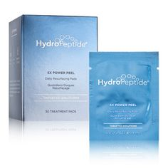 Glycolic acid can help brighten skin, improve uneven skin tone, erase acne and fine lines, and more. Here are the best over-the-counter glycolic acid pads for brighter skin in just one swipe. Salicylic Acid Peel, Glycolic Acid, Best Blackhead Treatment, Best Blackhead Remover, Skin Peeling On Face, Anti Redness, Face Scrub Homemade, Layers Of Skin