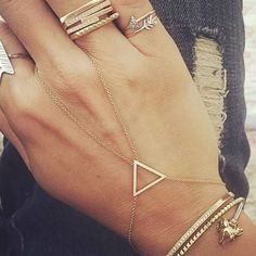 Stylista and pal @roemer absolutely werkin' her jewels!  Love seeing our shania arrow rings and rams head cuff paired with so many @zoechiccojewelry stunners.  #moreismore #ringsoftheday #lovegold #showmeyourrings #enfuego #workhorsejewelry #lovemyzc #handmadeinla