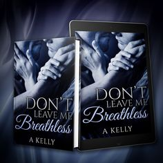 """Love, hatred, lust, regret… all are presented, and all turn the book from just a story into a rollercoaster. In the end, the book did leave me breathless."" — Jo Niederhoff, City Book Review⁠  Out March 26th.  #akellyauthor⁠ #romancerethought⁠ #dontleavemebreathless⁠ #newrelease #romanticsuspense⁠ #romancereaders⁠ #coverreveal #booksofig⁠ #booknerd⁠ #igreads⁠ #bookstagrammer⁠ #bookishfeatures⁠ #romanticthriller⁠ #romancestagram⁠ #whattoread⁠ Dont Leave Me, Away From Her, Single Dads, What To Read, Psychopath, Roller Coaster, Book Nerd, Bookstagram, The Book"