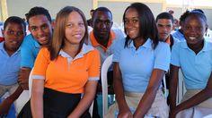 El presidente Medina entrega cuatro centros educativos en la región Sur - Noticias Al tiempo