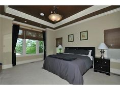room to room crown molding in a vaulted ceiling room own room 13085
