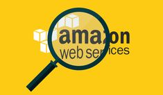 📚 Embarking on digital technology Amazon Web Services (AWS) (>‿◠)✌ Please check new stuff from the world. Contact us now for amazing things (◔◡◔)👉 http://namtech.com.au/contact-us 🔥🔥🔥 #Amazon_Web_Services #AWS #namtech #lovetoshare #namtechnology